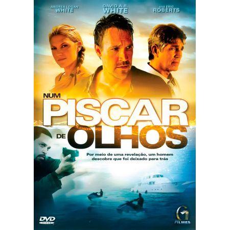 DVD-Num-Piscar-de-Olhos