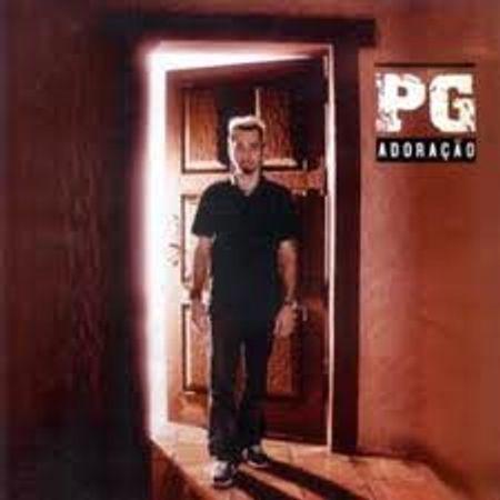 CD-PG-Adoracao