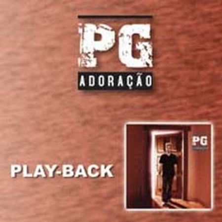 Playback-PG-Adoracao