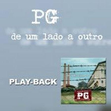 Playback-PG-De-um-lado-a-outro
