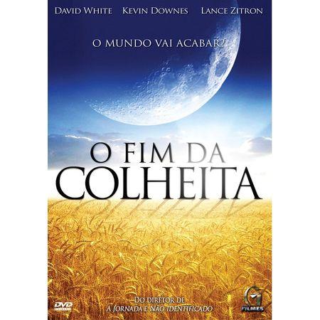 DVD-O-Fim-da-Colheita