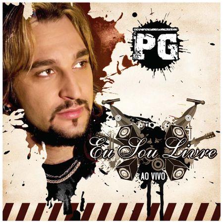 CD-PG-Eu-sou-livre