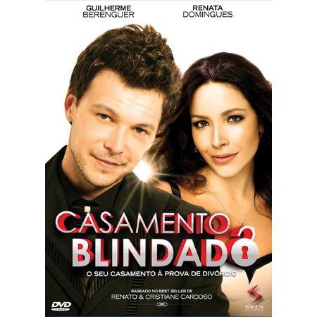 dvd-casamento-blindado