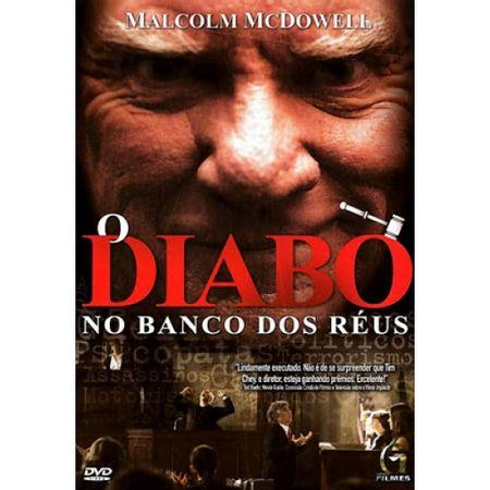 DVD-O-Diabo-nos-Bancos-dos-Reus