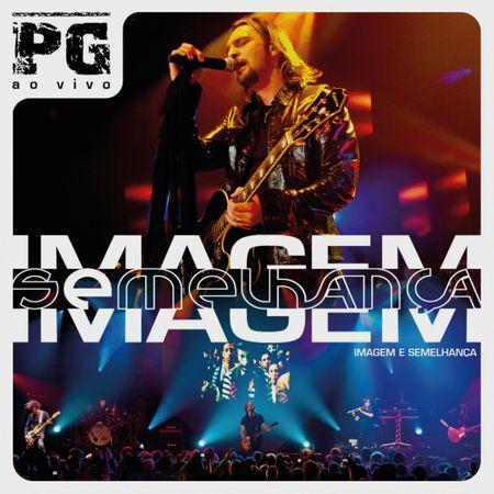 CD-PG-Imagem-e-semelhanca
