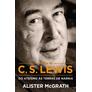 A-Vida-de-C-S-Lewis--Do-Ateismo-as-Terras-de-Narnia