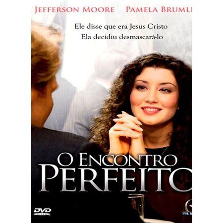 DVD-O-Encontro-Perfeito