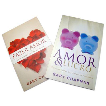 Kit-Fazer-Amor-e-Amor-e-Lucro