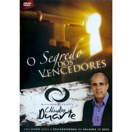 dvd-claudio-duarte-o-segredo-dos-vencedores