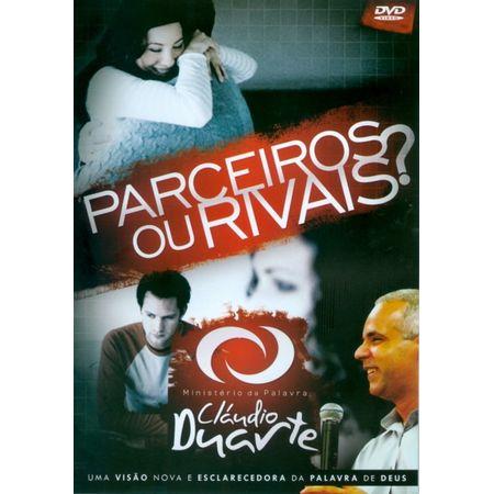 dvd-claudio-duarte-parceiros-ou-rivais