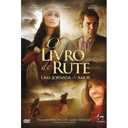 DVD-O-Livro-de-Rute