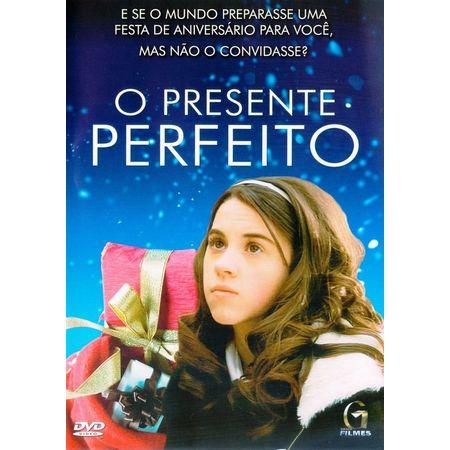 DVD-O-Presente-Perfeito