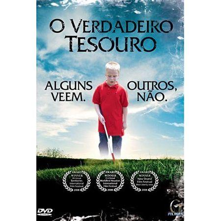 DVD-O-Verdadeiro