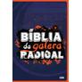 Biblia-da-Galera-Radical