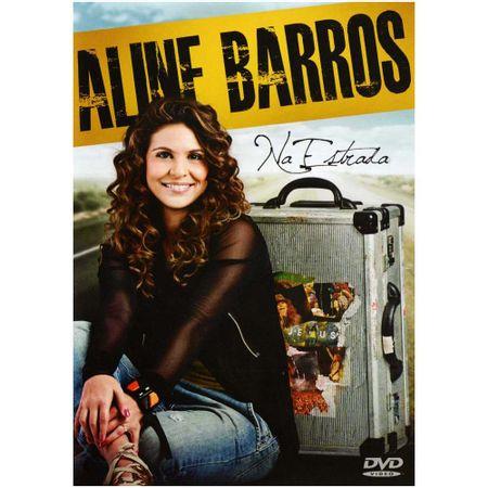 DVD-Aline-Barros-Na-estrada