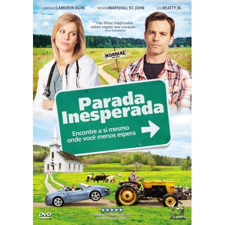 DVD-Parada-Inesperada