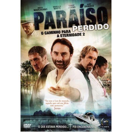 DVD-Paraiso-Perdido-O-Caminho-Para-a-Eternidade-2