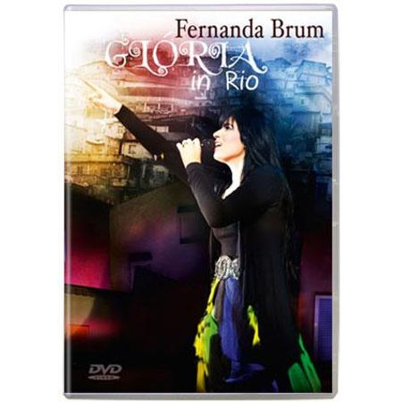 DVD-Fernanda-Brum-Gloria-in-Rio