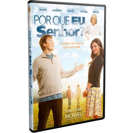 DVD-Por-Que-Eu-Senhor-