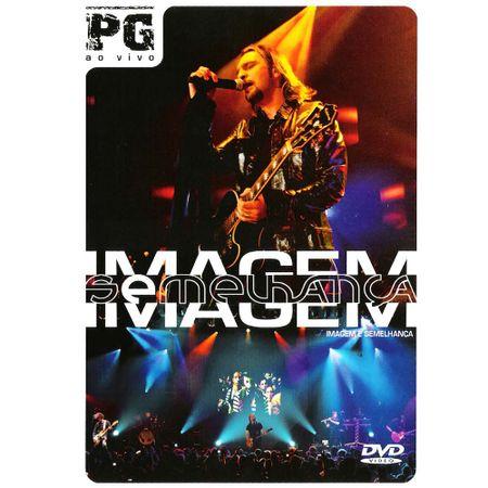 DVD-PG-Imagem-e-Semelhanca
