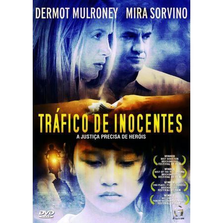 DVD-Trafico-de-Inocentes