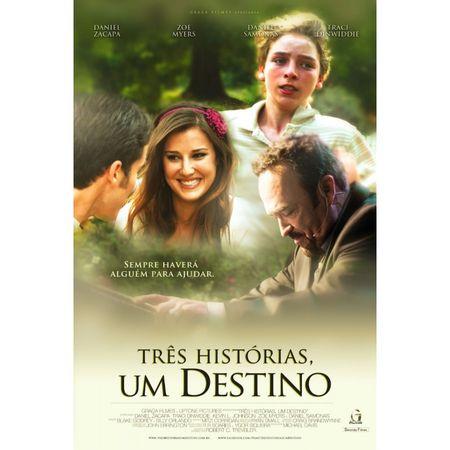 DVD-Tres-Historias-e-Um-Destino