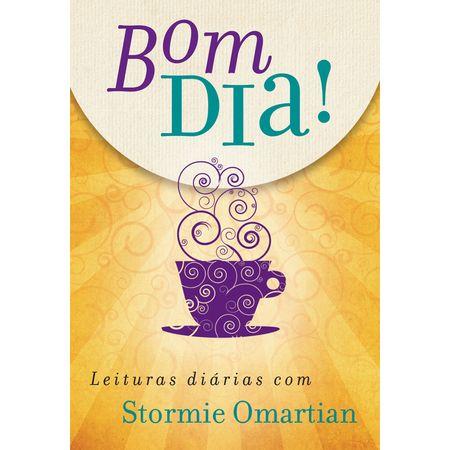 Bom-Dia--Leituras-Diarias-com-Stormie-Omartian