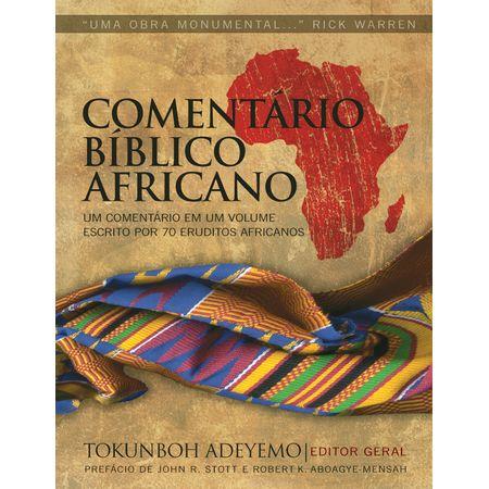 Comentario-Biblico-Africano