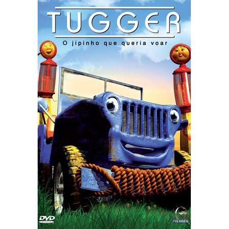 DVD-Tugger-o-Jipinho-que-Queria-Voar