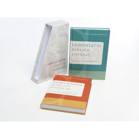 Kit-Comentario-Biblico-Popular
