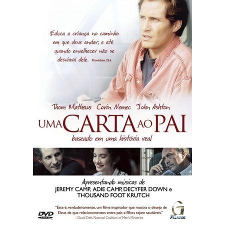 DVD-Carta-ao-Pai
