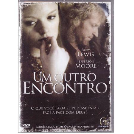 DVD-Um-Outro-Encontro