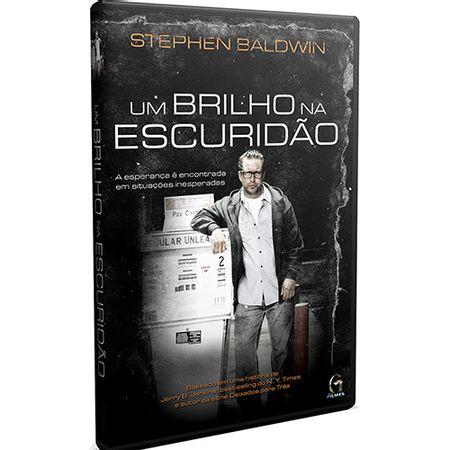 DVD-Um-Brilho-na-Escuridao