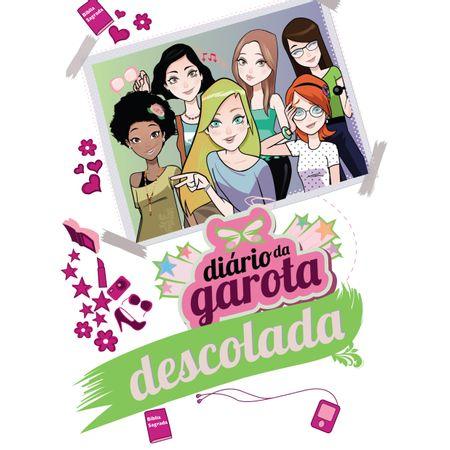Diario-da-Garota-Descolada