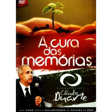 DVD-Claudio-Duarte-A-Cura-das-Memorias