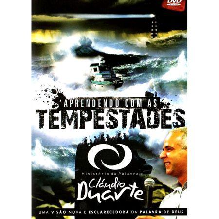 DVD-Claudio-Duarte-Aprendendo-com-as-Tempestades