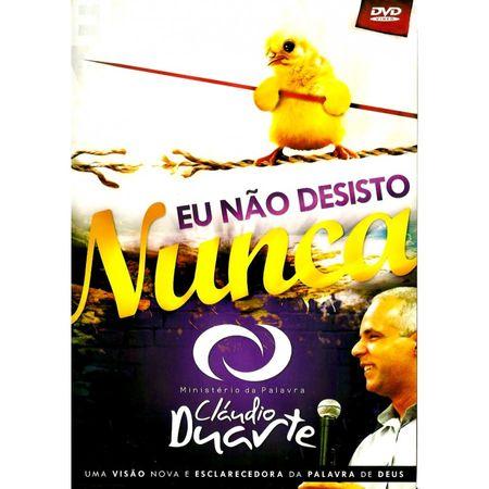 DVD-Claudio-Duarte-Eu-nao-Desisto-Nunca