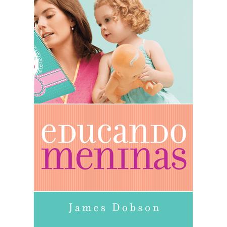 Educando-Meninas