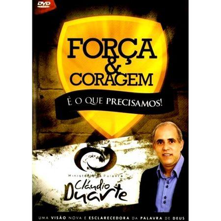 DVD-Claudio-Duarte-Forca-e-Coragem-e-o-que-Precisamos