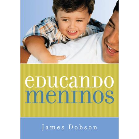 Educando-Meninos