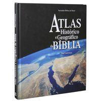 Atlas-Historico-e-Geografico-da-Biblia