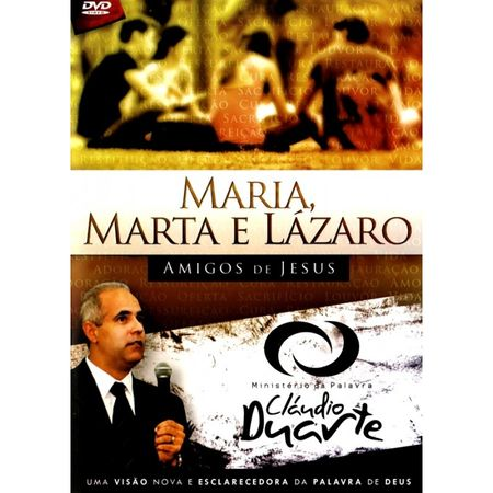 DVD-Claudio-Duarte-Maria-Marta-e-Lazaro