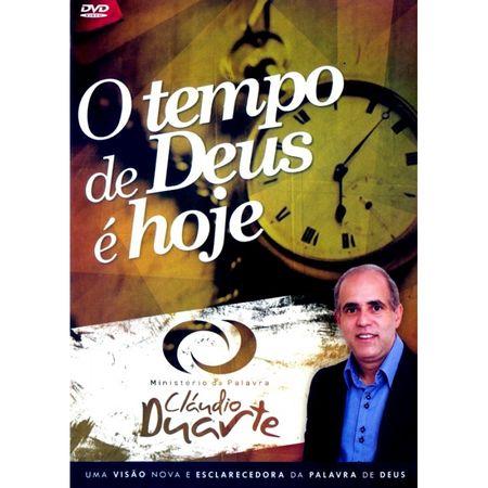 DVD-Claudio-Duarte-O-Tempo-de-Deus-e-Hoje