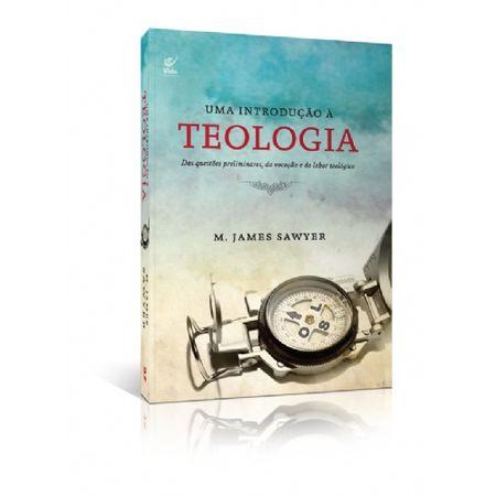 Uma-Introducao-a-Teologia