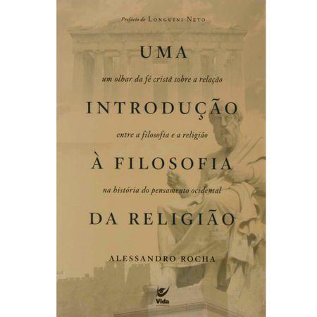 Uma-Introducao-a-Filosofia-da-Religiao