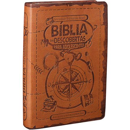 Biblia-das-Descobertas-Para-Adolescentes