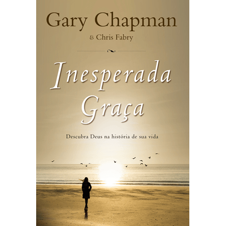 Inesperada-Graca