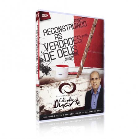 DVD-Claudio-Duarte-Reconstruindo-as-Verdades-de-Deus