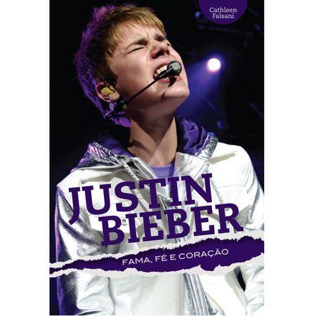 Justin-Bieber-Fama-Fe-e-Coracao