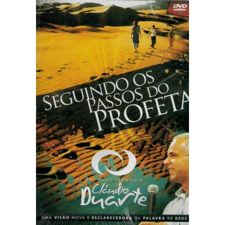 DVD-Claudio-Duarte-Seguindo-os-Passos-do-Profeta